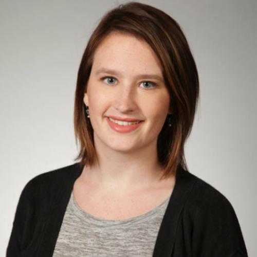 Kate Hiller